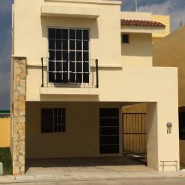 Foto de casa en venta en  , unidad modelo (ampliación), tampico, tamaulipas, 3237134 No. 01