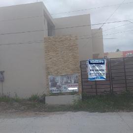 Foto de casa en venta en  , unidad modelo (ampliación), tampico, tamaulipas, 4464034 No. 01