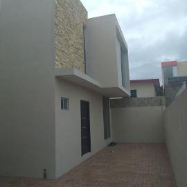 Foto de casa en venta en  , unidad modelo (ampliación), tampico, tamaulipas, 4466523 No. 01