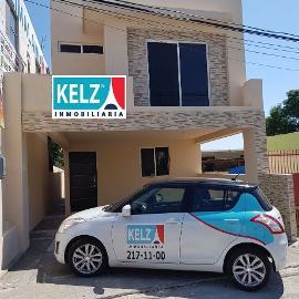 Foto de casa en venta en  , unidad modelo, tampico, tamaulipas, 3795931 No. 01