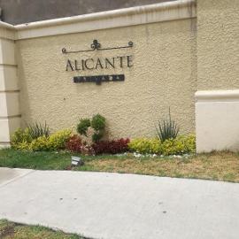 Foto de casa en venta en urbi hacienda balboa , atlanta 2a sección, cuautitlán izcalli, méxico, 0 No. 01