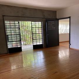 Foto de casa en venta en ures , roma sur, cuauhtémoc, df / cdmx, 0 No. 01