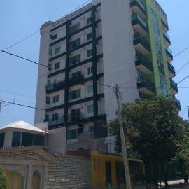 Foto de departamento en venta en  , valle ceylán, tlalnepantla de baz, méxico, 0 No. 01