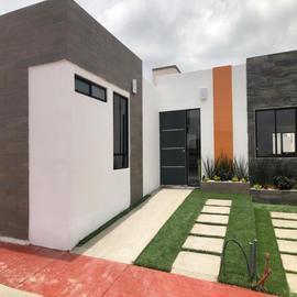 Foto de casa en venta en valle soleado 347, tizayuca centro, tizayuca, hidalgo, 0 No. 01