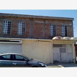 Foto de casa en venta en  , valle verde, torreón, coahuila de zaragoza, 3384271 No. 01