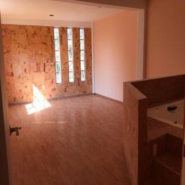 Foto de casa en venta en vaticano 7, izcalli pirámide ii, tlalnepantla de baz, méxico, 0 No. 01