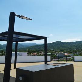 Foto de departamento en venta en venero 505, residencial fluvial vallarta, puerto vallarta, jalisco, 0 No. 01
