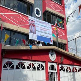 Foto de departamento en venta en venta de 4 departamentos en azcapotzalco ciudad de méxico 1, centro de azcapotzalco, azcapotzalco, df / cdmx, 0 No. 01
