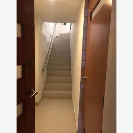 Foto de casa en renta en vertiz narvarte 126, vertiz narvarte, benito juárez, df / cdmx, 0 No. 01