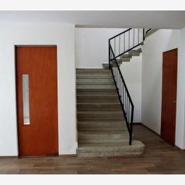 Foto de casa en renta en  , vertiz narvarte, benito juárez, df / cdmx, 0 No. 01