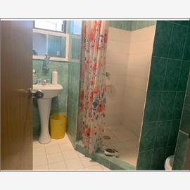 Foto de casa en venta en vicente guerrero 1, ampliación san pablo de las salinas, tultitlán, méxico, 0 No. 01