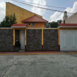 Foto de casa en venta en vicente guerrero 1, tizayuca centro, tizayuca, hidalgo, 18723111 No. 01