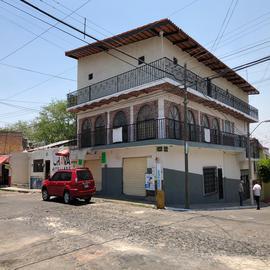 Foto de casa en venta en vicente guerrero 2273 , 27 de septiembre, zapopan, jalisco, 14776706 No. 01