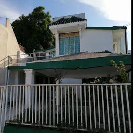 Foto de casa en venta en  , vicente guerrero, ciudad madero, tamaulipas, 10061095 No. 01