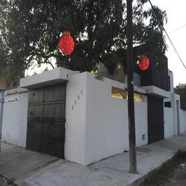 Foto de casa en venta en  , vicente guerrero, ciudad madero, tamaulipas, 18483697 No. 01