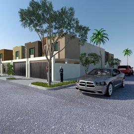 Foto de casa en venta en  , vicente guerrero, ciudad madero, tamaulipas, 2971917 No. 02