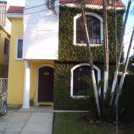 Foto de casa en venta en  , vicente guerrero, ciudad madero, tamaulipas, 3003950 No. 01