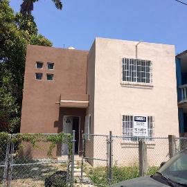 Foto de casa en venta en  , vicente guerrero, ciudad madero, tamaulipas, 3313539 No. 01