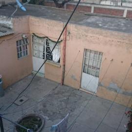 Foto de casa en venta en vicente guerrero , martín carrera, gustavo a. madero, df / cdmx, 0 No. 01