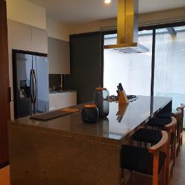 Foto de casa en venta en vicente suárez , condesa, cuauhtémoc, df / cdmx, 14310199 No. 02