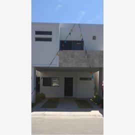 Foto de casa en venta en villa iñigo jones 1, fraccionamiento villas del renacimiento, torreón, coahuila de zaragoza, 0 No. 01