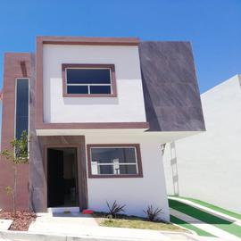 Foto de casa en venta en  , villa residencial santa fe 3a sección, tijuana, baja california, 0 No. 01