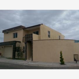 Foto de casa en venta en villa tintoretto 79, fraccionamiento villas del renacimiento, torreón, coahuila de zaragoza, 0 No. 01
