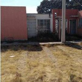 Foto de casa en venta en  , villas de la laguna, zumpango, méxico, 12826958 No. 01