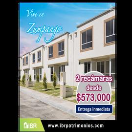 Foto de casa en venta en  , villas de la laguna, zumpango, méxico, 18094998 No. 01