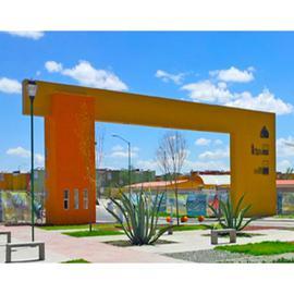 Foto de casa en venta en  , villas de la laguna, zumpango, méxico, 0 No. 01