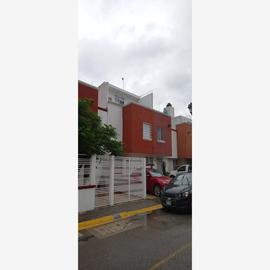 Foto de casa en venta en villas de san francisco 0, santiago teyahualco, tultepec, méxico, 0 No. 01