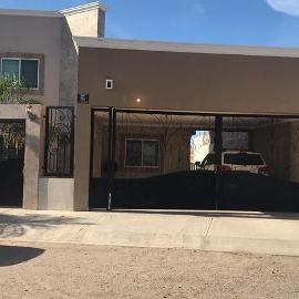 Foto de casa en renta en  , villas de san lorenzo, la paz, baja california sur, 7884277 No. 01
