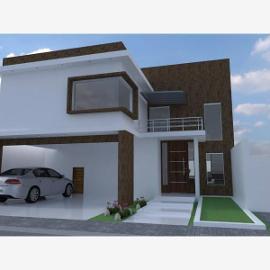 Foto de casa en venta en villas del renacimiento 0, fraccionamiento villas del renacimiento, torreón, coahuila de zaragoza, 0 No. 01