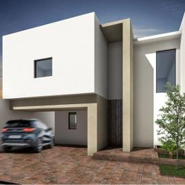 Foto de casa en venta en villas del renacimiento , fraccionamiento villas del renacimiento, torreón, coahuila de zaragoza, 0 No. 01