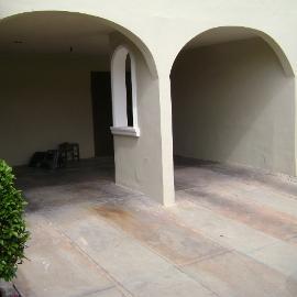 Foto de casa en renta en  , villas la hacienda, mérida, yucatán, 1143811 No. 03