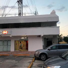 Foto de casa en renta en  , villas la hacienda, mérida, yucatán, 0 No. 01