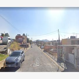 Foto de casa en venta en violetas 00, jardines de la cañada, tultitlán, méxico, 0 No. 01