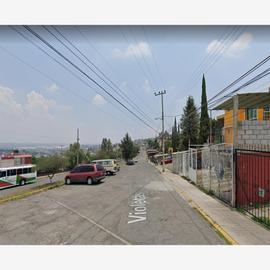 Foto de casa en venta en violetas 000, jardines de la cañada, tultitlán, méxico, 20188385 No. 01