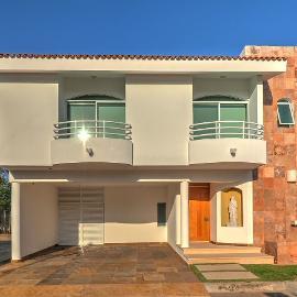 Foto de casa en venta en virreyes , nuevo vallarta, bahía de banderas, nayarit, 0 No. 01
