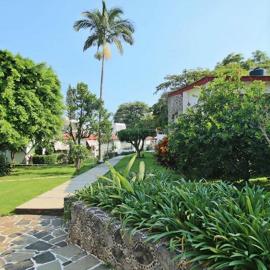 Foto de casa en venta en  , vista hermosa, cuernavaca, morelos, 5360970 No. 01
