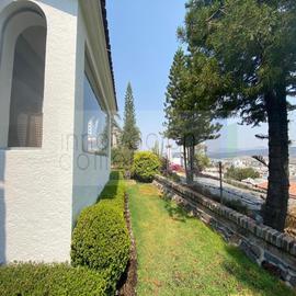 Foto de casa en venta en vistalago 301, balcones de juriquilla, querétaro, querétaro, 0 No. 01