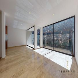 Foto de casa en venta en volcán , altozano el nuevo querétaro, querétaro, querétaro, 19306836 No. 01