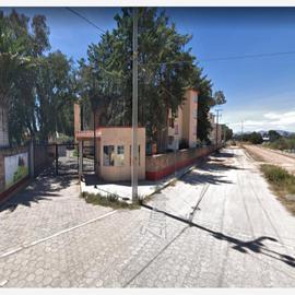 Foto de departamento en venta en wenceslao labra 00, san lorenzo, zumpango, méxico, 0 No. 01