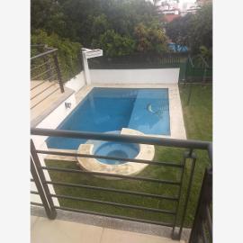 Foto de casa en venta en xochitepec 1, lomas de cocoyoc, atlatlahucan, morelos, 0 No. 01