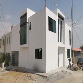 Foto de casa en venta en xochitl 18, jardines de tlayacapan, tlayacapan, morelos, 0 No. 01