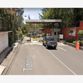 Foto de casa en venta en yabuku 99, jardines del ajusco, tlalpan, df / cdmx, 0 No. 01