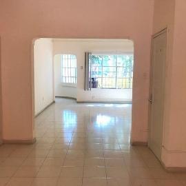 Foto de casa en renta en yacatas , narvarte poniente, benito juárez, df / cdmx, 13580869 No. 01