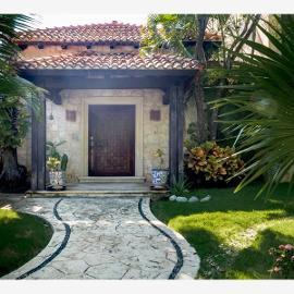 Foto de casa en venta en yalku , puerto aventuras, solidaridad, quintana roo, 0 No. 01