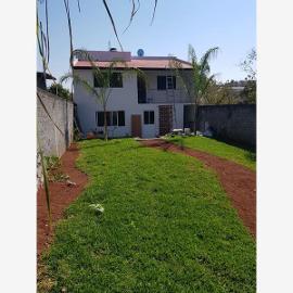 Foto de casa en venta en yautepec , centro, yautepec, morelos, 4728748 No. 01