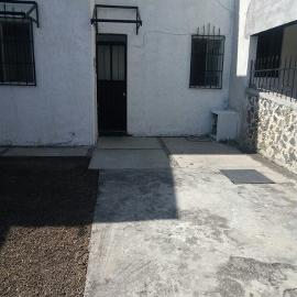 Foto de casa en venta en yautepec , centro, yautepec, morelos, 0 No. 01
